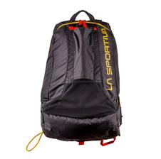 b7803ed8ac Skialpinistický batoh La Sportiva Skimo Race Backpack