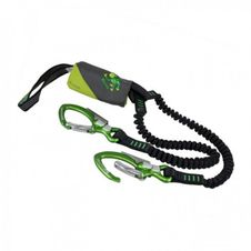 Skylotec Children's Buddy Ferrata Set