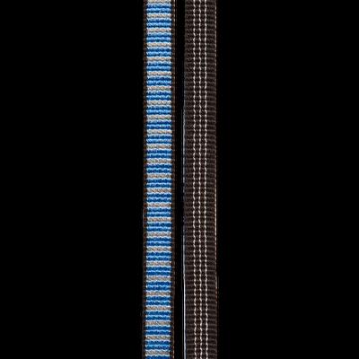 Skylotec Skysling II 16mm - 60cm