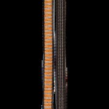 Skylotec Skysling II 16mm - 80cm