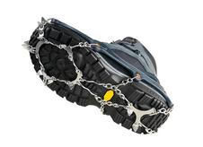 Snowline Spikes Chainsen Pro XT