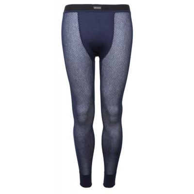 Spodky Brynje Super Thermo Longs - navy