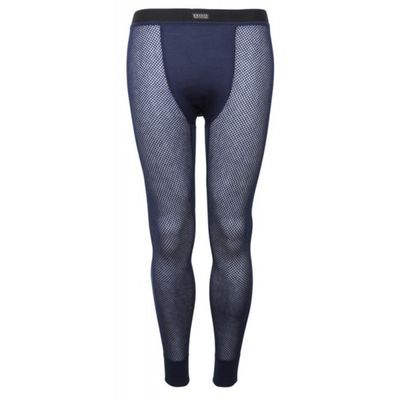 Termoprádlo Brynje Super Thermo Longs - navy