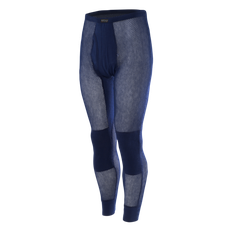 Spodky Brynje Super Thermo Longs w/inlay, navy