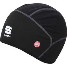 Sportful WS Helmet Liner - čierna