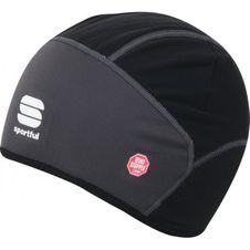 Sportful WS Helmet Liner - sivá