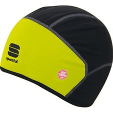Sportful WS Helmet Liner - žltá