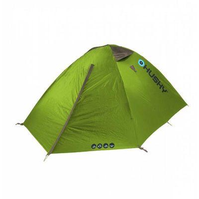 Stan Husky Outdoor Bird 3 - zelená