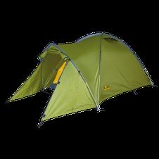 Výpredaj turistickej a horolezeckej výstroje  dc799631e2a