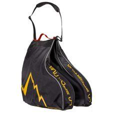 Taška na lyžiarky La Sportiva Cube Bag