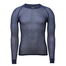 Termoprádlo Brynje Super Thermo Shirt - navy
