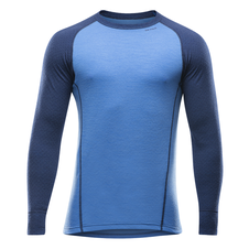 Termoprádlo Devold Duo Active Man Shirt - heaven