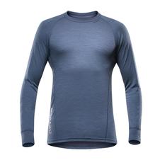 Termoprádlo Devold Duo Active Man Shirt - night
