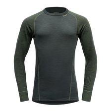 Termoprádlo Devold Duo Active Man Shirt - Woods