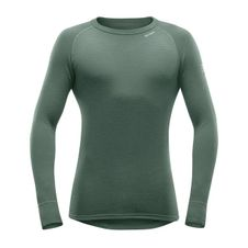 Termoprádlo Devold Expedition Man Shirt - forest