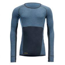 Termoprádlo Devold Tuvegga Sport Air Man Shirt