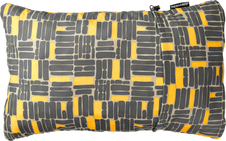 Thermarest Compressible Pillow - mosaic