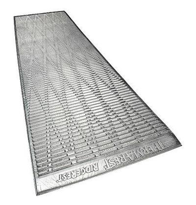 Penová karimatka Thermarest RidgeRest Solar - Regular