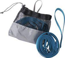Thermarest Slacker Suspenders Hanging Kit - blue