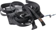 Thermarest Slacker Suspenders Hanging Kit