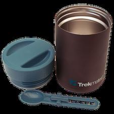 Trekmates Food Flask 500ml