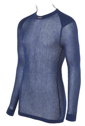 Tričko BRYNJE Super Thermo Shirt - W/inlay