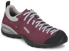 Turistická obuv Asolo Shiver GV MM - Plume