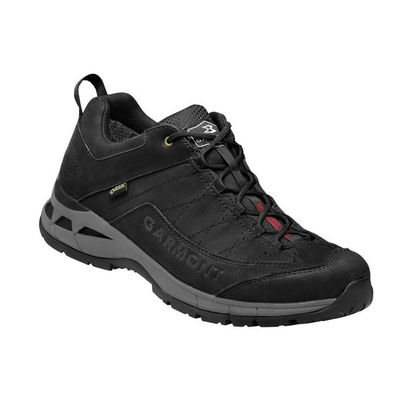 Turistická obuv Garmont Trail Beast GTX - black