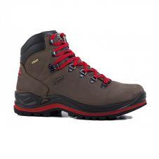 Turistická obuv Grisport Aztec 62 b9380bff67b
