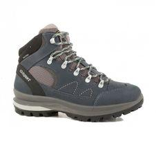 9a6011dfb332 Turistická obuv Grisport Collarada