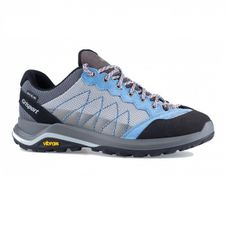 dd65493fa5f3 Turistická obuv Grisport Lecco 94