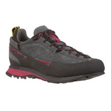 c2851522909ff Turistická obuv La Sportiva Boulder X Womens - carbon/beet