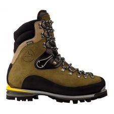 Turistická obuv La Sportiva Karakorum Evo GTX bd1fab2c39