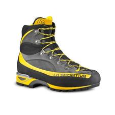 Turistická obuv La Sportiva Trango Alp Evo GTX