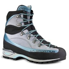 d7a0badd0566 Turistická obuv La Sportiva Trango Alp Evo GTX Women