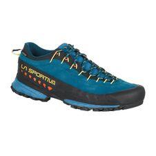 Turistická obuv La Sportiva TX4 GTX - ocean/lava