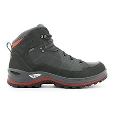 Turistická obuv Lowa Bormio GTX QC