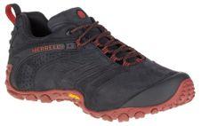 Turistická obuv Merrell Cham II LTR