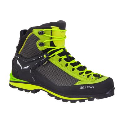 Turistická obuv Salewa MS Crow GTX 252746cf75