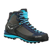 f9a2eb3ea033 Turistická obuv Salewa WS Crow GTX - premium navy eternal blue. AkciaVýmena  zdarma