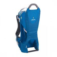 Turistický nosič LittleLife Ranger S2 - blue