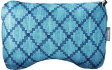 Vankúš Thermarest Air Head Pillow - modrý