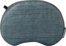 Vankúš Thermarest Air Head Pillow - šedá