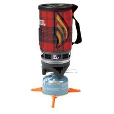 Varič Jetboil Flash - Buffalo Paid