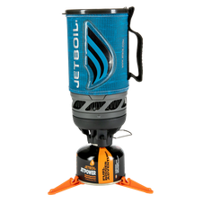 Varič Jetboil Flash - Matrix