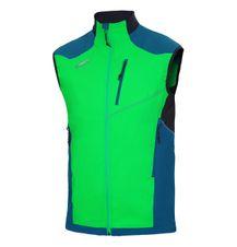 Vesta Direct Alpine Spike - green/petrol
