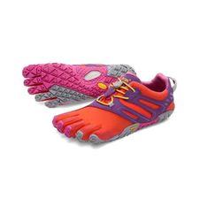 Prstové topánky Vibram Fivefingers  061cf54b0f