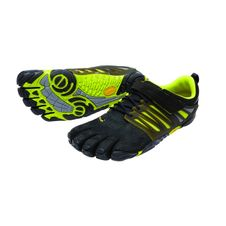 Vibram FiveFingers V-Train 17M6602