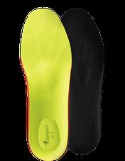 Vložky do topánok Granger´s G10 Memory