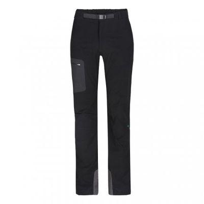 Zajo Argon II Pants - čierna